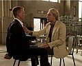 Skyfall : un James Bond gay friendly